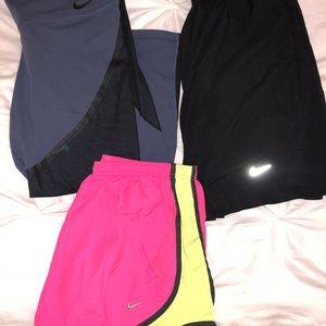 Nike bundle !!